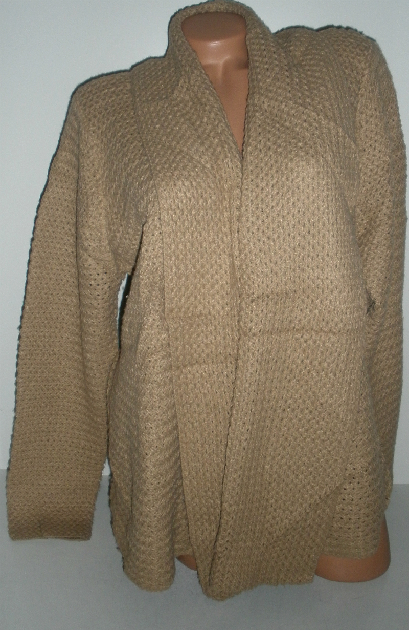 Cardigan DEBENHAMS - 46-48