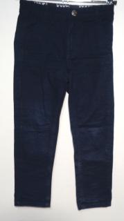Dětské kalhoty - 110 116 c0183f3dd6