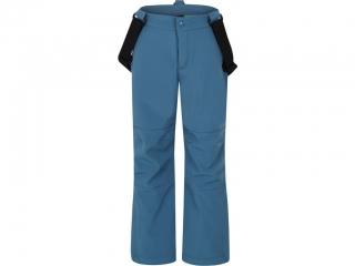 NOVÉ! Dětské kalhoty Loap CORKY - 116 3a807c235f