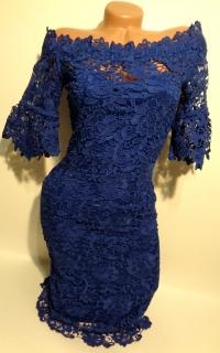 73f7b63dcf E-shop LadyXXL. Oblečení pro plnoštíhlé i štíhlé ženy. Komplety a ...